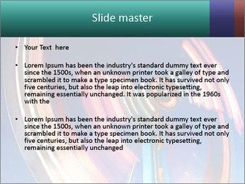 0000079375 PowerPoint Template - Slide 2