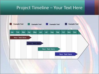 0000079375 PowerPoint Template - Slide 25