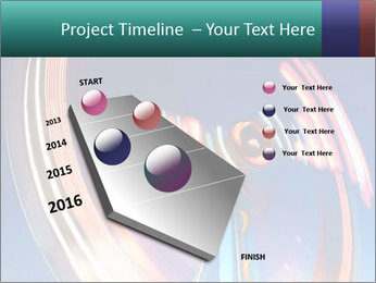 0000079375 PowerPoint Template - Slide 26