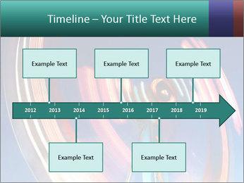 0000079375 PowerPoint Template - Slide 28