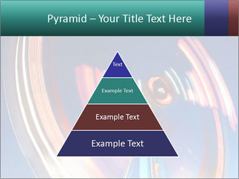 0000079375 PowerPoint Template - Slide 30