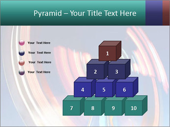 0000079375 PowerPoint Template - Slide 31
