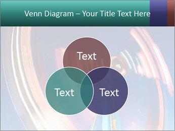 0000079375 PowerPoint Template - Slide 33