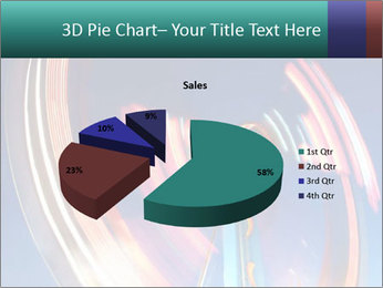 0000079375 PowerPoint Template - Slide 35
