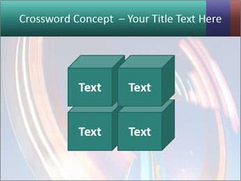 0000079375 PowerPoint Template - Slide 39