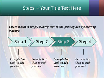 0000079375 PowerPoint Template - Slide 4
