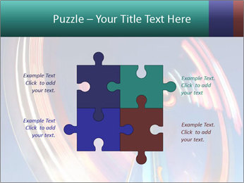 0000079375 PowerPoint Template - Slide 43