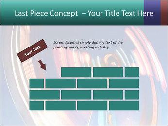 0000079375 PowerPoint Template - Slide 46