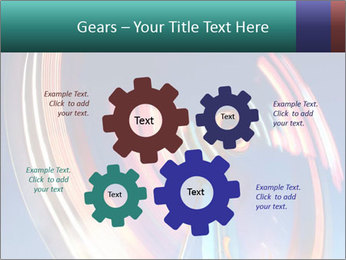 0000079375 PowerPoint Template - Slide 47