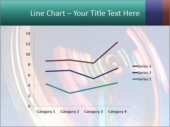 0000079375 PowerPoint Template - Slide 54