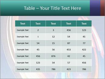 0000079375 PowerPoint Template - Slide 55