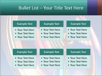 0000079375 PowerPoint Template - Slide 56