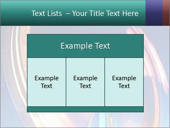 0000079375 PowerPoint Template - Slide 59