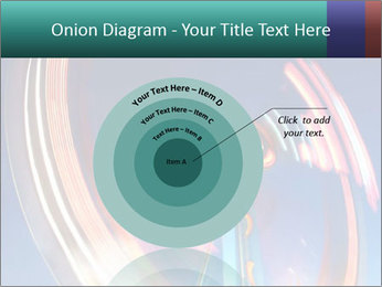 0000079375 PowerPoint Template - Slide 61