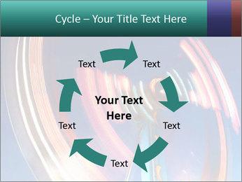0000079375 PowerPoint Template - Slide 62