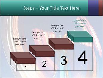 0000079375 PowerPoint Template - Slide 64