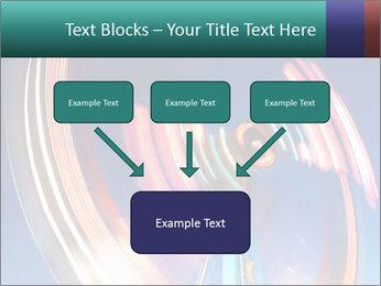 0000079375 PowerPoint Template - Slide 70
