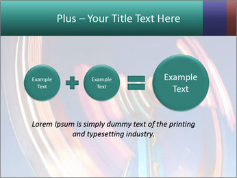 0000079375 PowerPoint Template - Slide 75