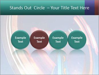 0000079375 PowerPoint Template - Slide 76