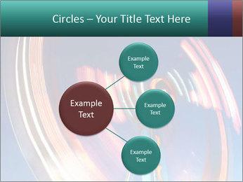 0000079375 PowerPoint Template - Slide 79