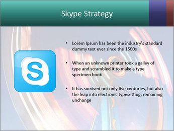 0000079375 PowerPoint Template - Slide 8