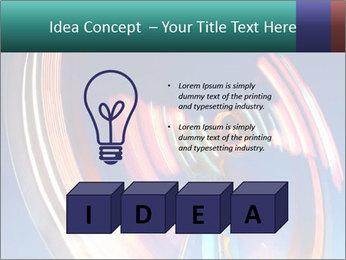 0000079375 PowerPoint Template - Slide 80