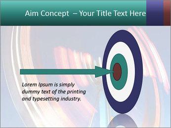 0000079375 PowerPoint Template - Slide 83