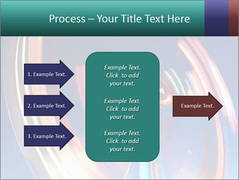 0000079375 PowerPoint Template - Slide 85
