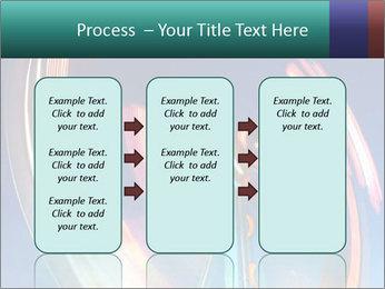 0000079375 PowerPoint Template - Slide 86
