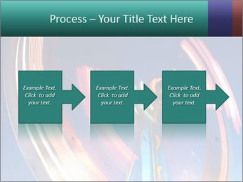 0000079375 PowerPoint Template - Slide 88