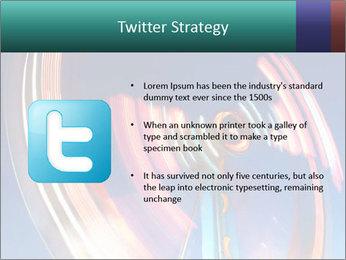 0000079375 PowerPoint Template - Slide 9