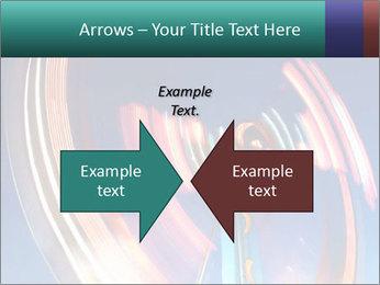 0000079375 PowerPoint Template - Slide 90