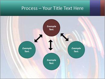 0000079375 PowerPoint Template - Slide 91