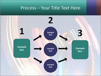 0000079375 PowerPoint Template - Slide 92