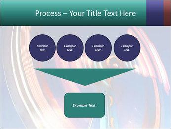0000079375 PowerPoint Template - Slide 93