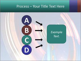 0000079375 PowerPoint Template - Slide 94