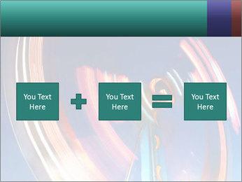 0000079375 PowerPoint Template - Slide 95