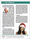 0000079375 Word Templates - Page 3