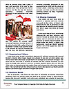 0000079375 Word Templates - Page 4