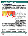 0000079375 Word Templates - Page 8