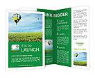 0000079376 Brochure Template