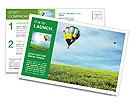 0000079376 Postcard Templates