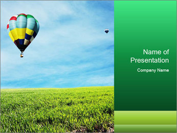 0000079376 PowerPoint Template - Slide 1