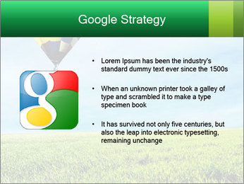 0000079376 PowerPoint Templates - Slide 10