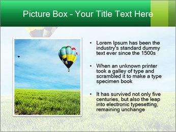 0000079376 PowerPoint Templates - Slide 13