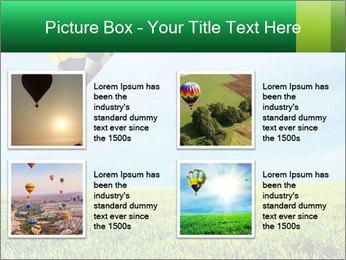 0000079376 PowerPoint Templates - Slide 14