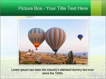 0000079376 PowerPoint Templates - Slide 15