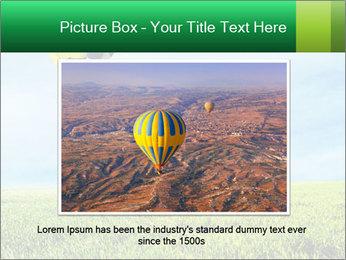 0000079376 PowerPoint Templates - Slide 16