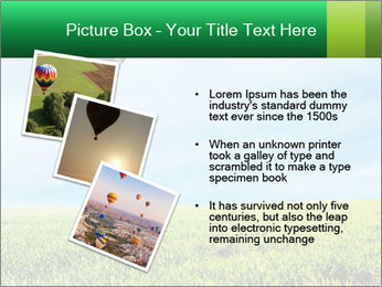 0000079376 PowerPoint Templates - Slide 17