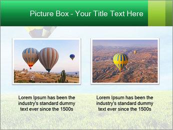 0000079376 PowerPoint Templates - Slide 18
